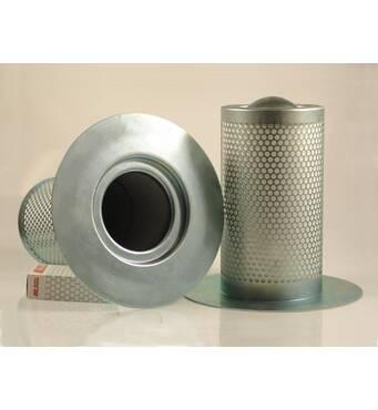 Фільтр сепаратор 40100041 , 13138274 , 211910-1 , 7212210000