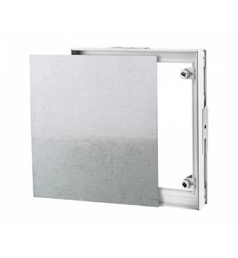 Дверці ревізійні серії ДКП
