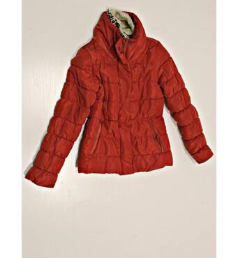 Куртки мікс демісезон 2 сорт