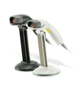 Ручний лазерний сканер Zebex Z-3001, купити в м.суми