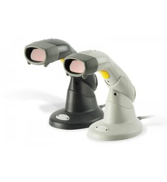 Ручний бездротовий лазерний сканер Zebex Z-3051 ВТ, купити в м.суми