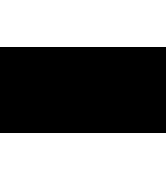 Бензиламин (альфа-Аминотолуол), Ч купить