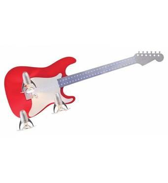 Спот Nowodvorski Guitar 4223