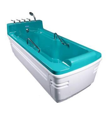 Ванна бальнеологическая ВУЛКАН купить в Ровно