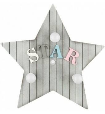Бра Nowodvorski Toy-Star 9293