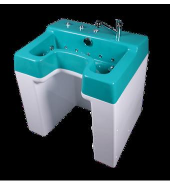 Ванна для рук ЭКСТРА купить в Сумах