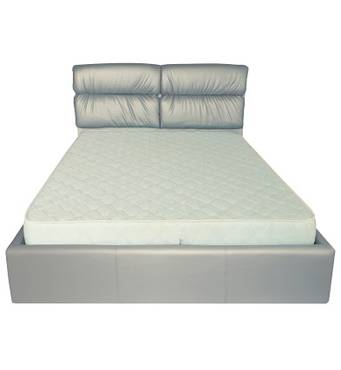 Кровать Оксфорд