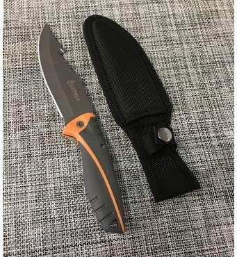 Мисливський ніж Gerber 25,5 см / Н-160