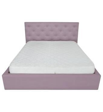 Ліжко Бристоль ПМ