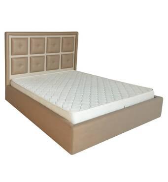 Ліжко Віндзор