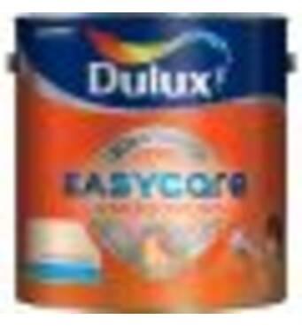"""Водоэмульсионная краска """"Dulux"""" Easycare Plamoodporna 2,5л. (гидрофобная)"""