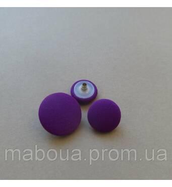 Шляпка кнопки обтяжная купить в Киеве