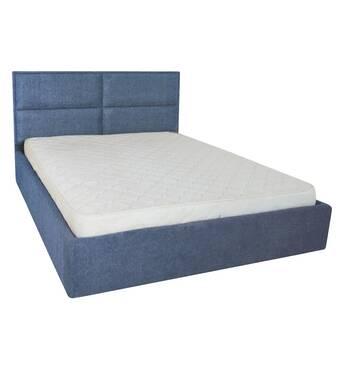 Ліжко Шеффілд