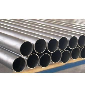 Титанові труби купити в Житомирі