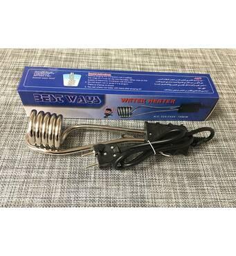 Кип'ятильник електричний 1500W / М850