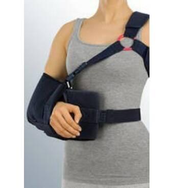 Шина для плеча отводящая на 15 градусов SAS®