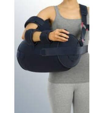 Отводящий ортез Мedi SAK для плеча от 10 до 75 градусов