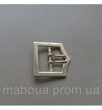 Металевий пряжка купити в Україні
