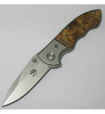 Нож FEDERAL PREMIUM Amunition