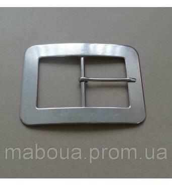 Металлическая пряжка купить в Украине