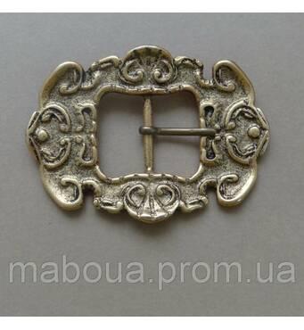 Металлическая пряжка купить в Черновцах
