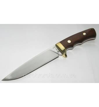 Нож охотничий SA28