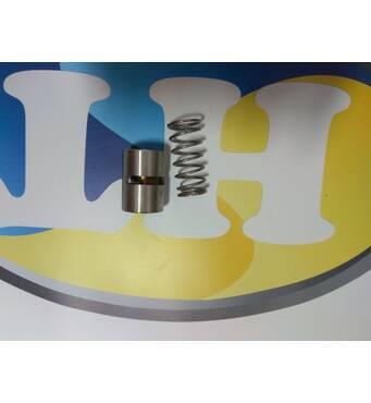 1202586902 Термостат для компрессора 1202 5869 02