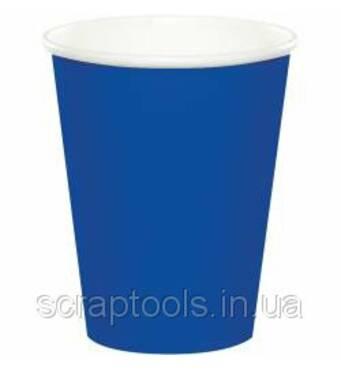 Паперова скляночка - Cobalt (39938247478)