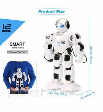 Робот K1