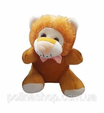 М'яка іграшка SF265374 (Лев)