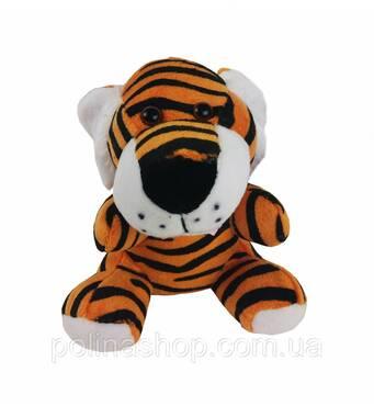 М'яка іграшка SF265374 (Тигр )