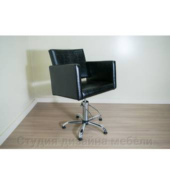 """Перукарське крісло """"SHERYL"""" купити в Хмельницькому"""