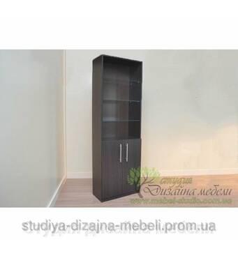 Витрина ВШ-001 купить в Днепре