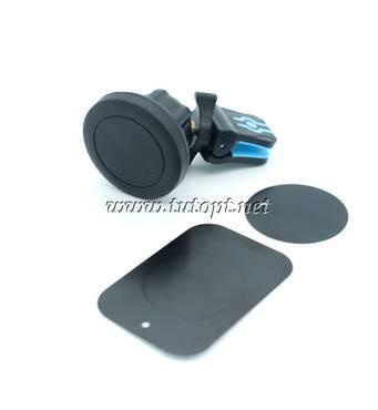 Магнитный держатель для телефона в автомобиль K005