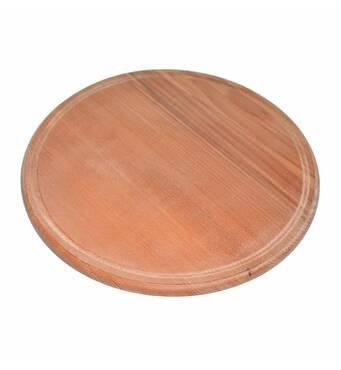 Доска для пиццы, 30 см