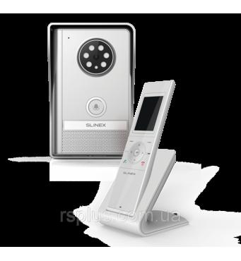 Видеодомофон Slinex  RD-30