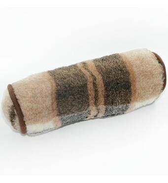 Подушка валик В02