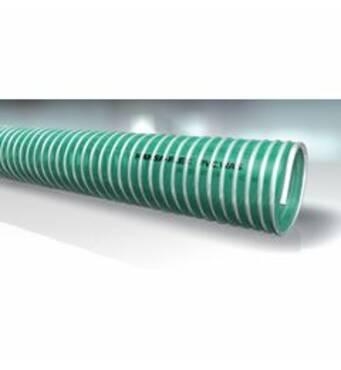 Шланг для подання води з ПВХ - PVC WAS