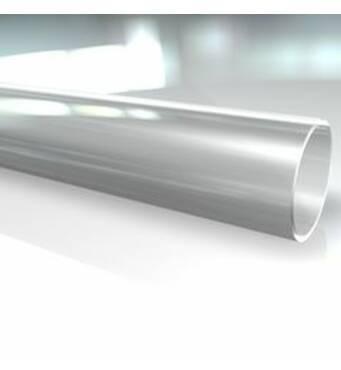 Усадковий шланг із склеювальним покриттям - SSTK - T