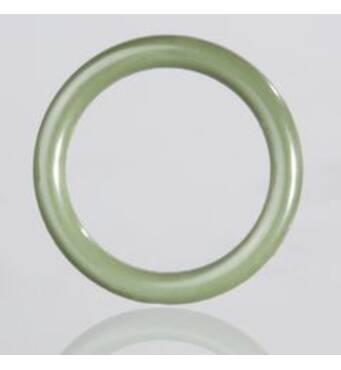 Кільце круглого перерізу, кондиционерное устаткування TUBO - AC OR TUBO GR