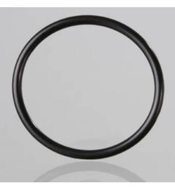 Кільце круглого перерізу, кондиционерное устаткування DKOL - AC OR AOL