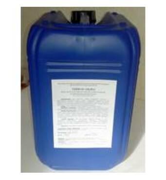 Средство чистящее-моющее кислотное концентрированное ТАЙФУН-К(рр)