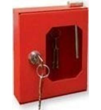 Ключница пожарная