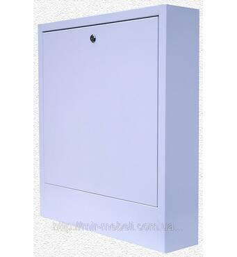 Шкаф коллекторный ШКЗ-04 (SGN-04)