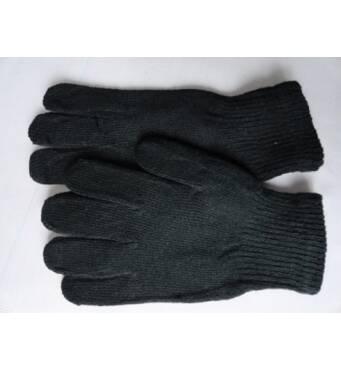 Жіночі рукавички недорого хорошої якості