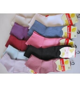 Женские турецкие носки