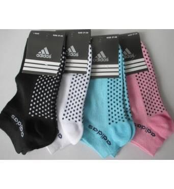 Женские носки на лето от производителя.