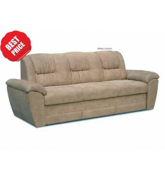 Прямой диван Бруклин В купить в Киеве