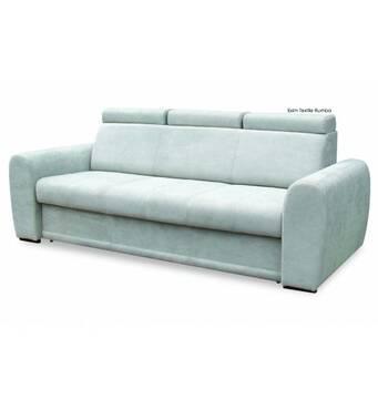 Прямой диван Метро 3 купить в Харькове