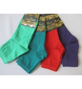 Турецкие носочки для женщин недорого.